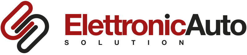 Elettronic Auto Solution